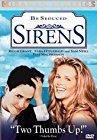 sirens-15877.jpg_Romance, Drama, Comedy_1993