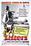 sisters-28650.jpg_Thriller, Horror, Mystery_1972