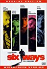 six-ways-to-sunday-24977.jpg_Crime, Comedy, Drama_1997