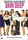 skin-deep-23472.jpg_Drama, Comedy, Romance_1989