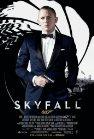 skyfall-2249.jpg_Action, Thriller, Adventure_2012