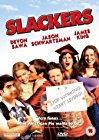 slackers-13015.jpg_Comedy, Romance_2002