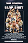 slap-shot-19306.jpg_Comedy, Sport, Drama_1977