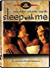 sleep-with-me-19515.jpg_Drama, Comedy_1994