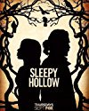 sleepy-hollow-27071.jpg_Thriller, Adventure, Mystery, Fantasy, Drama_2013