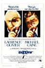 sleuth-12076.jpg_Mystery, Thriller_1972