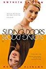 sliding-doors-15753.jpg_Fantasy, Romance, Comedy, Drama_1998