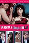 slightly-single-in-la-11864.jpg_Romance, Comedy_2013