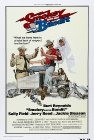 smokey-and-the-bandit-8833.jpg_Comedy, Action_1977