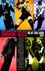 smokin-aces-5029.jpg_Crime, Drama, Action, Thriller_2006