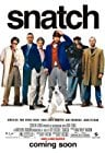 snatch-3223.jpg_Crime, Comedy_2000