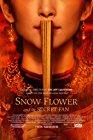 snow-flower-and-the-secret-fan-9370.jpg_History, Drama_2011