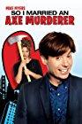 so-i-married-an-axe-murderer-18814.jpg_Romance, Comedy_1993