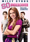 so-undercover-27911.jpg_Action, Comedy_2012