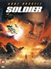 soldier-7982.jpg_Action, Sci-Fi, Drama_1998