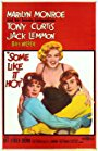 some-like-it-hot-18082.jpg_Comedy, Romance_1959