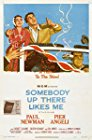 somebody-up-there-likes-me-19313.jpg_Sport, Drama, Biography_1956