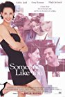 someone-like-you-9368.jpg_Romance, Comedy_2001