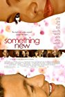 something-new-20706.jpg_Drama, Comedy, Romance_2006