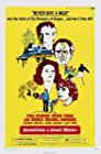 sometimes-a-great-notion-19323.jpg_Action, Drama, Adventure_1970