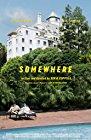somewhere-9307.jpg_Drama, Comedy_2010