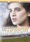 somewhere-tomorrow-15294.jpg_Drama, Fantasy_1983