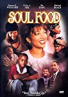 soul-food-23285.jpg_Drama, Comedy_1997