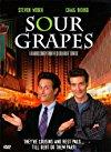 sour-grapes-17648.jpg_Comedy_1998