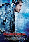 source-code-4521.jpg_Mystery, Thriller, Sci-Fi, Romance_2011