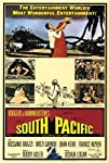 south-pacific-67792.jpg_Romance, War, Musical_1958