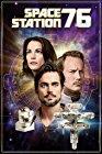 space-station-76-3310.jpg_Drama, Sci-Fi, Comedy_2014
