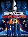 space-warriors-14846.jpg_Adventure, Family_2013