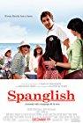 spanglish-7543.jpg_Romance, Comedy, Drama_2004