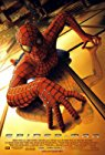 spider-man-5992.jpg_Adventure, Action_2002