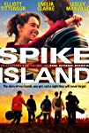 spike-island-28319.jpg_Music, Drama, Comedy_2012