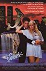 splash-5840.jpg_Comedy, Fantasy, Romance_1984