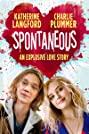 spontaneous-73755.jpg_Comedy, Fantasy, Sci-Fi_2020