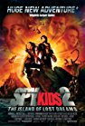 spy-kids-2-island-of-lost-dreams-2057.jpg_Adventure, Sci-Fi, Action, Comedy, Family_2002