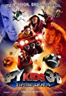spy-kids-3-game-over-2063.jpg_Adventure, Family, Comedy, Sci-Fi, Action_2003