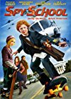 spy-school-14922.jpg_Family, Adventure, Comedy, Mystery, Drama_2008