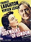 st-martins-lane-21428.jpg_Comedy_1938