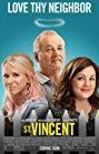 st-vincent-10155.jpg_Comedy, Drama_2014