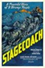 stagecoach-11351.jpg_Western, Adventure_1939