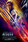 star-trek-beyond-20026.jpg_Action, Sci-Fi, Thriller, Adventure_2016