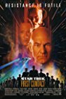 star-trek-first-contact-9702.jpg_Adventure, Thriller, Sci-Fi, Drama, Action_1996