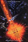 star-trek-vi-the-undiscovered-country-13105.jpg_Thriller, Adventure, Action, Sci-Fi_1991