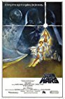 star-wars-3468.jpg_Action, Sci-Fi, Adventure, Fantasy_1977