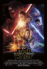 star-wars-episode-vii-the-force-awakens-2248.jpg_Sci-Fi, Adventure, Action, Fantasy_2015