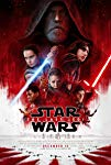 star-wars-the-last-jedi-29013.jpg_Sci-Fi, Adventure, Action, Fantasy_2017