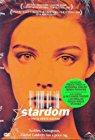 stardom-26955.jpg_Drama, Comedy_2000